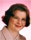 Jennifer G. Sims