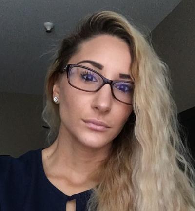 Danielle Marino
