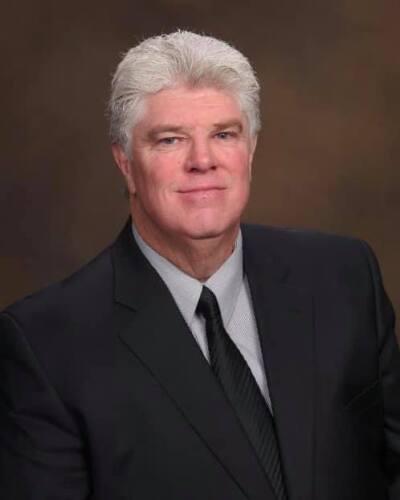Michael J Lynch