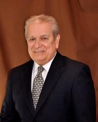 Donald Malinowski