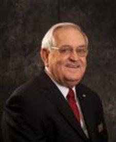 Marvin Lingerfelt