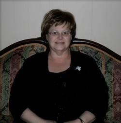 Connie Salyer Bailey