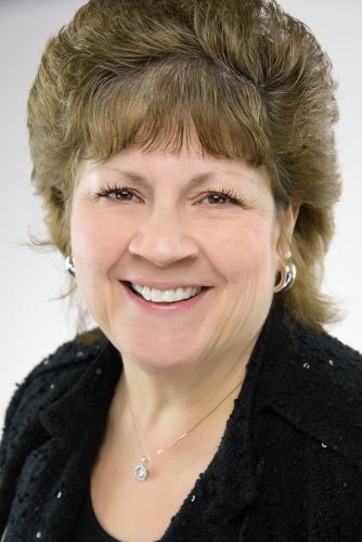 Tammy Hopper
