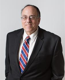 Larry Shor
