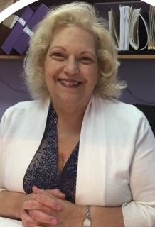 Linda Henriques