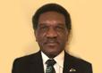 Mr. Danny M. Foreman Sr.