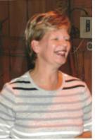 Kate Petrak (1958-2012)