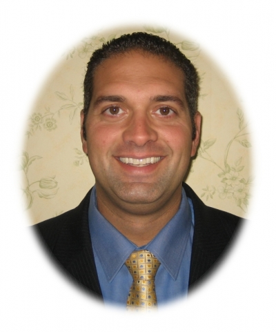 Christopher J. Silva