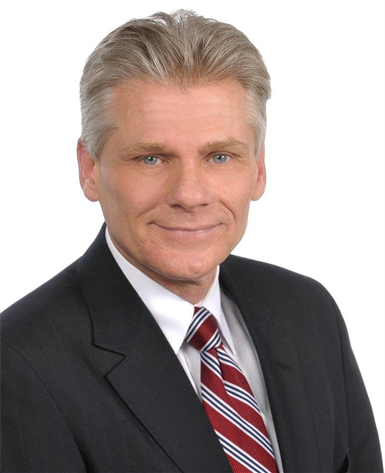 Daniel Duffenbach