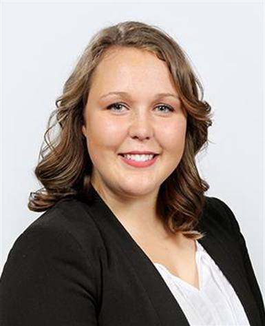 Elise Ordemann