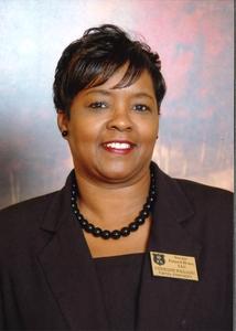 Ms. Stephanie Williams, FD