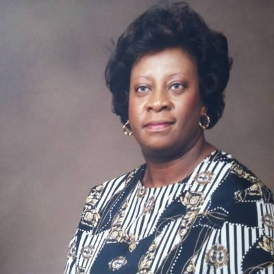 Mrs. Linda Artis