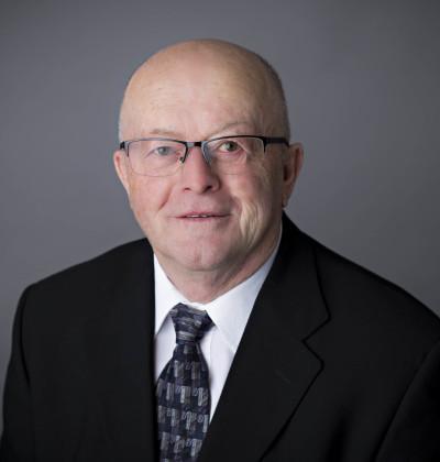 Lloyd Nemetchek
