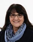 Janice Ciccia