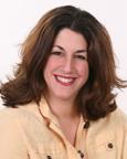 Nicole Commercio
