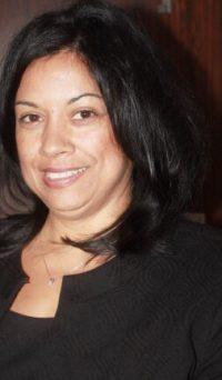 Lori Hobbs
