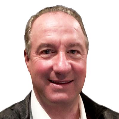 Steve Greger