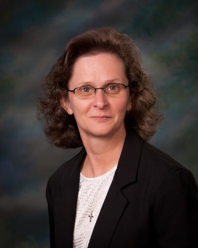 Wendy Brannock