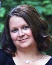 Cathy Reid