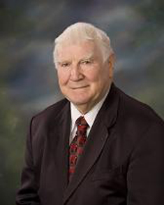 George Davis