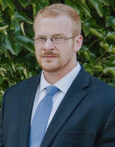 Tanner Bateman