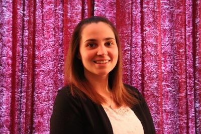 Jillian Nemis