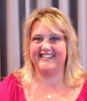 Julie A. Chessman - Neff