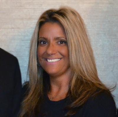 SUSAN M. DEMARCO