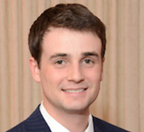 Todd D. Green, F.D.