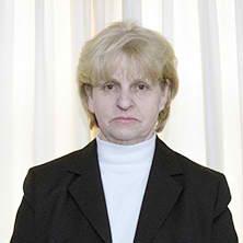 Susan DiPardo