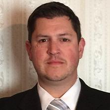 Christopher J. DiPardo