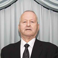 Louis Gauilin