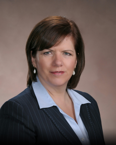 Denise Fictorie
