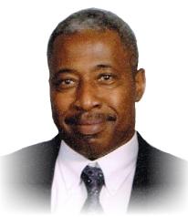 Rodney K. Stiney