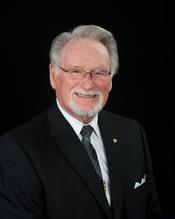 John R. Browning