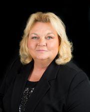 Lisa Duncheskie
