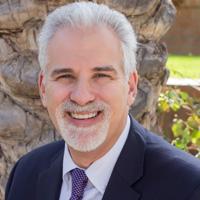 Jerry Guttman