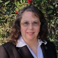Susan Fabanich-Tunget