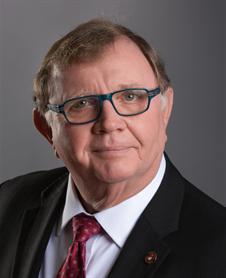 Dennis Belkey