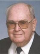 E.P. Gene Swearingen