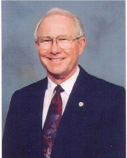 T. C. WILDER (1930-2018)