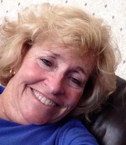 Debbie Schuetz