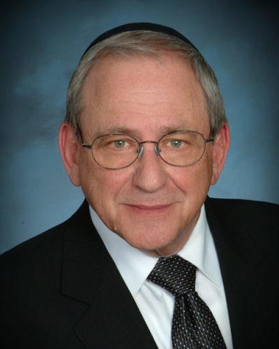 Gary Tessler