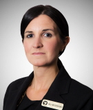 Angela Mestishen Regnier