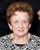 Agnes Leffler