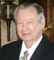 Novice Martin  1931-2015