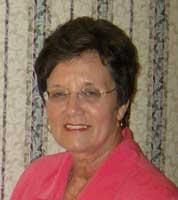 Ann Henderson Gardner