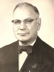 R. T. Dowell