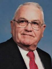 J. H. Trent