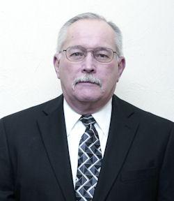 David Wilhoite
